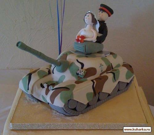 """блюда на 23 февраля, для детей, оформление тортов, торт для мужчины, торт на 23 февраля, торт """"Танк"""", торт военный, блюда военные, торт для мальчика, рецепты мужские, рецепты на День Победы, рецепты армейские, армия, техника, торты для военных, торты """"Транспорт"""", торты армейские, торты на День Победы, рецепты для мужчин, торты праздничные, рецепты праздничные,свадебный торт танк на 23 февраля http://prazdnichnymir.ru/"""