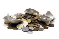 10 τρόποι να κάνεις οικονομία