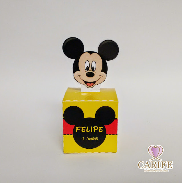 https://carife.com.br/products.php?product=Caixinha-Mickey