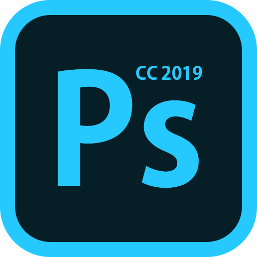 Ps Touch Cc For Android Pie 9 0 Latest Version 2021