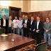 Prefeito de BH Alexandre Kalil sanciona PL que abre mercado da cidade para microcervejarias