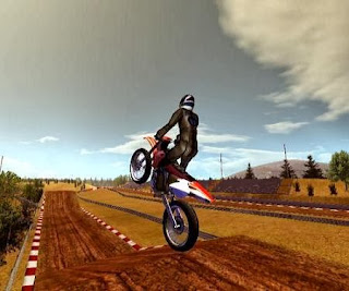 DOWNLOAD GAME ULTIMATE MOTOCROSS FREE