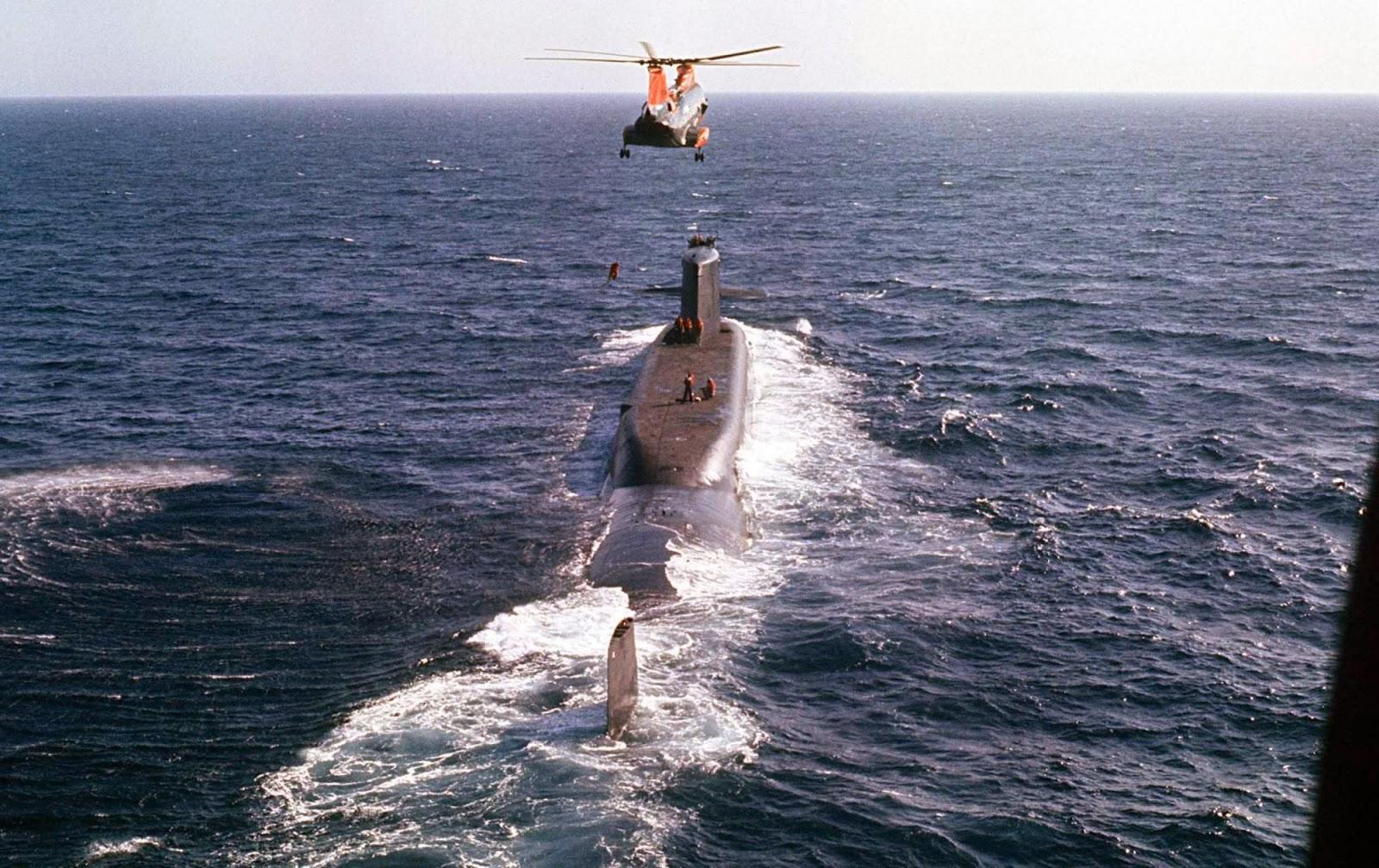 USS+George+Washington+Carver+5.jpg