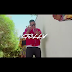 "Download Video | Gerry Wa Rhymes - WASHA ""New Music Video"""