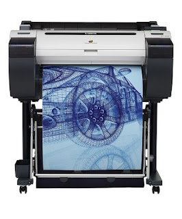 Canon imagePROGRAF iPF680 Driver and Manual Download