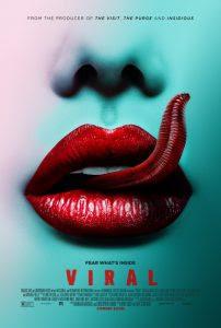 Film Viral (2016)