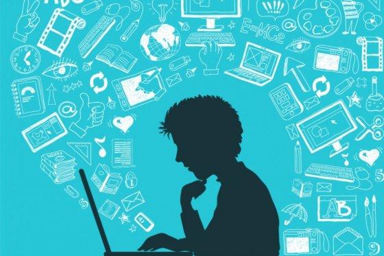 Studies Confirm: Internet Makes Us Stupid