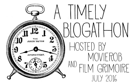 a-timely-blogathon-airplane-1980