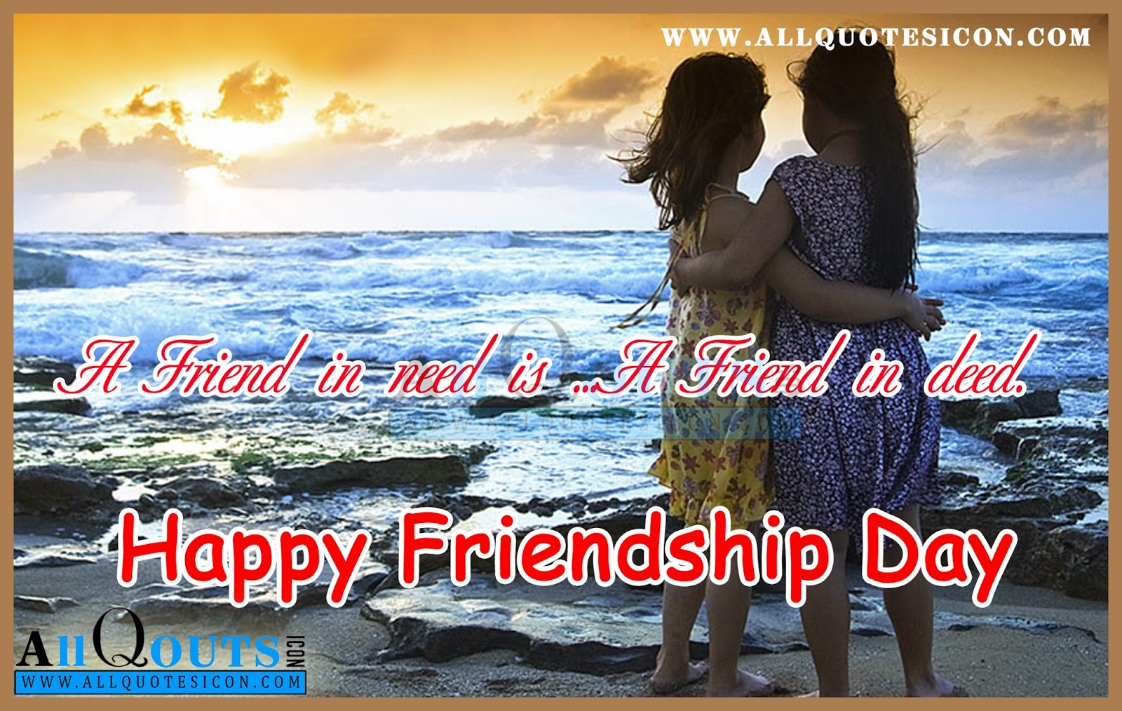 Friendship Quotes In English Hd Wallpapers Best Inspiration Messages