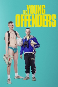 Watch The Young Offenders Online Free in HD