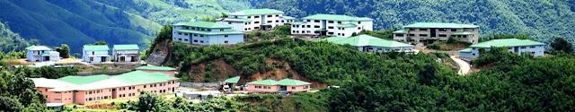 Chhingchhip Sainik School