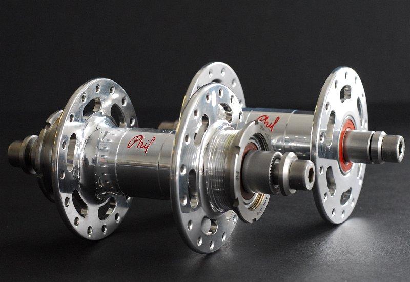 Bagian-bagian Sepeda Fixed Gear ~ AG BIKES