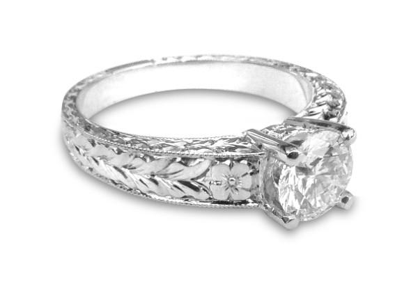 Cheap Wedding Rings Toronto