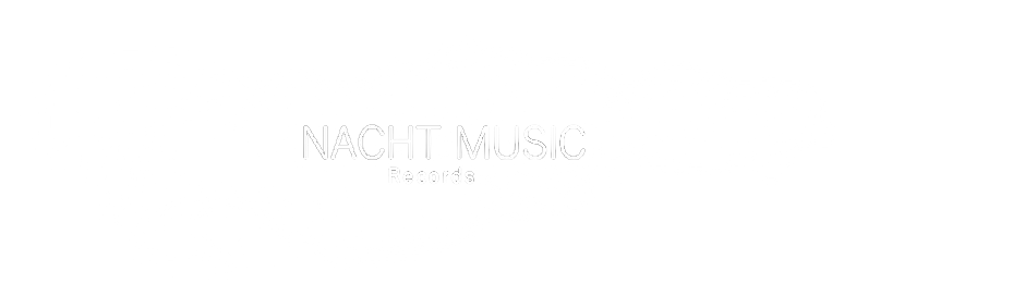 Nacht music records