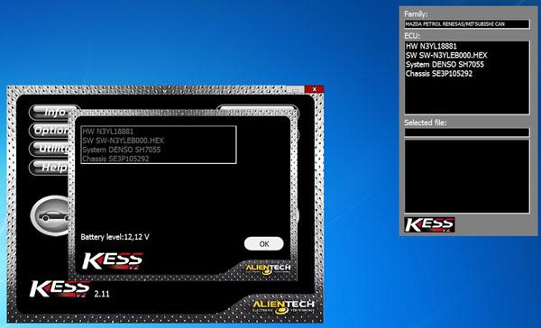 kess-v2-Mazda-RX-8-Speed-Limiter-5