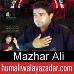 https://www.humaliwalyazadar.com/2018/09/mazhar-ali-nohay-2019.html
