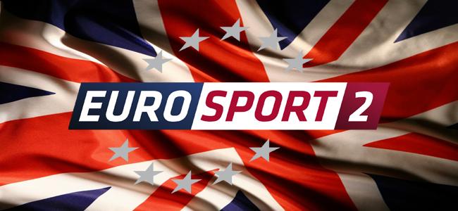 Eurosport Stream Live