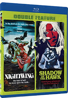 https://www.amazon.com/Nightwing-Shadow-Hawk-Feature-Blu-ray/dp/B07DKVRBX6?keywords=683904633354&qid=1540751375&sr=8-1&ref=sr_1_1