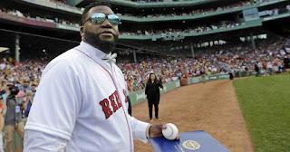 Hipólito Mejía dice éxitos de David Ortiz en Boston son motivo orgullo para dominicanos