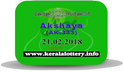 keralalottery.info, akshaya today result : 21-2-2018 Akshaya lottery ak-333, kerala lottery result 21-02-2018, akshaya lottery results, kerala lottery result today akshaya, akshaya lottery result, kerala lottery result akshaya today, kerala lottery akshaya today result, akshaya kerala lottery result, akshaya lottery ak.331 results 21-2-2018, akshaya lottery ak 333, live akshaya lottery ak-333, akshaya lottery, kerala lottery today result akshaya, akshaya lottery (ak-333) 21/02/2018, today akshaya lottery result, akshaya lottery today result, akshaya lottery results today, today kerala lottery result akshaya, kerala lottery results today akshaya 21 2 18, akshaya lottery today, today lottery result akshaya 21-2-18, akshaya lottery result today21.2.2018, kerala lottery result live, kerala lottery bumper result, kerala lottery result yesterday, kerala lottery result today, kerala online lottery results, kerala lottery draw, kerala lottery results, kerala state lottery today, kerala lottare, kerala lottery result, lottery today, kerala lottery today draw result, kerala lottery online purchase, kerala lottery, kl result,  yesterday lottery results, lotteries results, keralalotteries, kerala lottery, keralalotteryresult, kerala lottery result, kerala lottery result live, kerala lottery today, kerala lottery result today, kerala lottery results today, today kerala lottery result, kerala lottery ticket pictures, kerala samsthana bhagyakuri