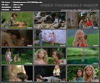 Spielen wir Liebe / Maladolescenza (1977) Pier Giuseppe Murdgia