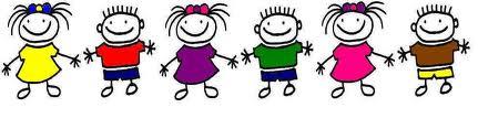Vídeo Mensagem de Aniversário infantil, Dia das Crianças.