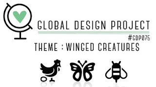 http://www.global-design-project.com/2017/02/global-design-project-075-theme.html