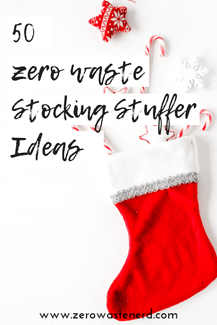 https://zerowastenerd.com/50-zero-waste-stocking-stuffer-ideas/