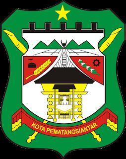 lambang  Kota Pematangsiantar