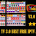 OLA TV V 3.0  BEST FREE IPTV & WATCH OVER 23000 CHANNELS ON YOUR ANDROID