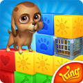 Pet Rescue Saga APK new Version Free Download For Android
