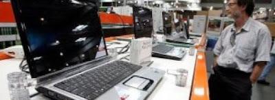 6 Tips bijak dalam membeli laptop baru