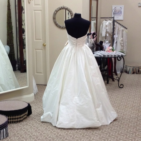 Style... The New Black: Other Miscellaneous Bridal