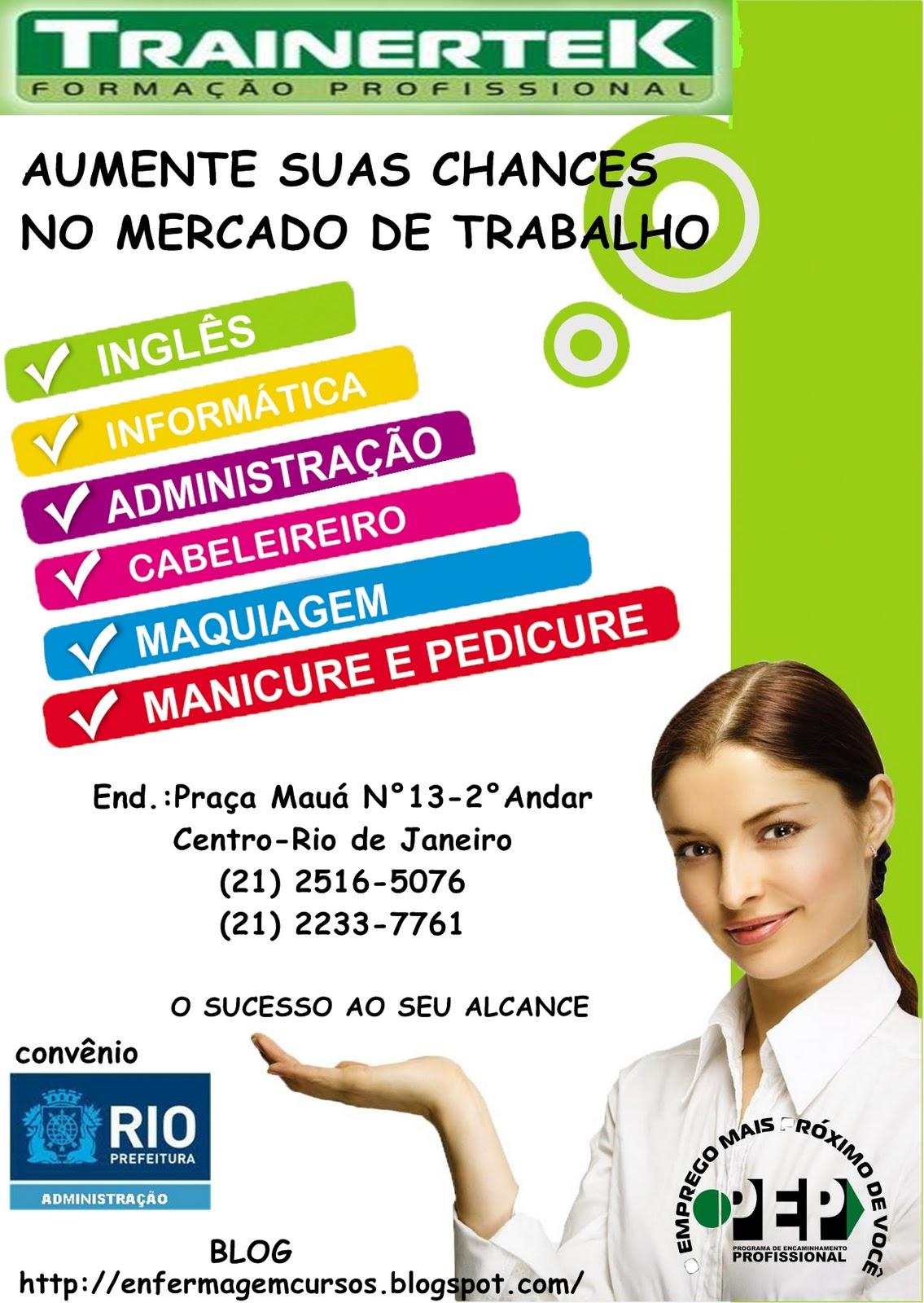 Mais Médicos  Grupo De Profissionais Cubanos Desembarca Em Fortaleza 3f46a4acac21a