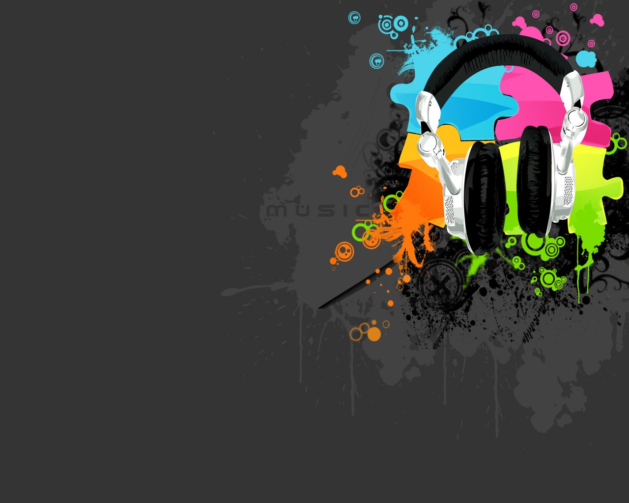 Wallpapers Hd 3d Music: Free 3D Wallpapers Download: Music Hd Wallpaper, Music
