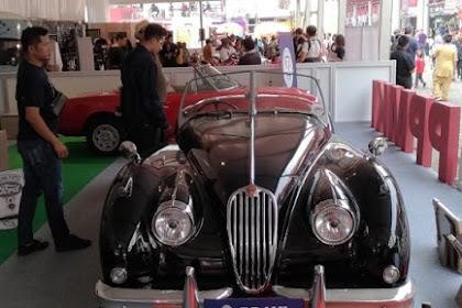 Mau Beli Mobil Baru yang Ringkih Atau Mobil Jadul yang Kokoh?