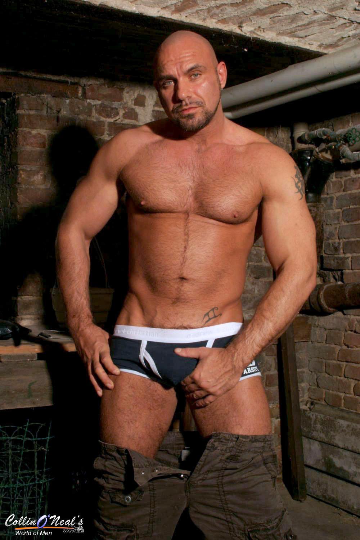 Axel Ryder Actor Porno axel wolf gay star   www.freee-porns