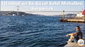 istanbul-kuzguncuk-gezilecek-yerler