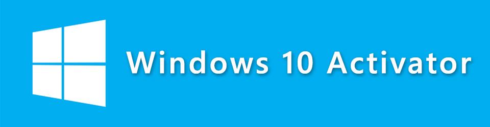 Untitled on Windows 10 Product Key 2yt43