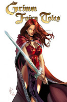 http://nothingbutn9erz.blogspot.co.at/2016/02/grimm-fairy-tales-5-panini-rezension.html