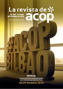 http://compolitica.com/wp-content/uploads/N%C3%BAm.8_Eta.2_La_revista_de_ACOP_Septiembre2016A.pdf