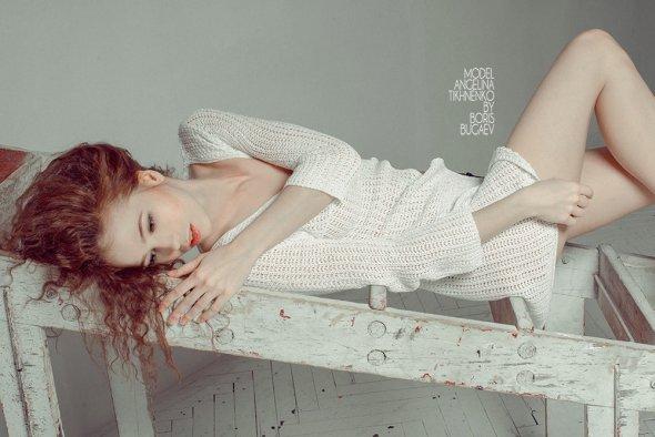 Boris Bugaev bossya 500px fotografia mulheres modelos fashion beleza arte russas