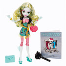 Monster High Lagoona Blue Picture Day Doll