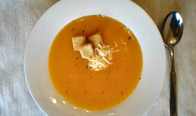 4_Cremas_de_verduras_reconfortantes_y_deliciosas