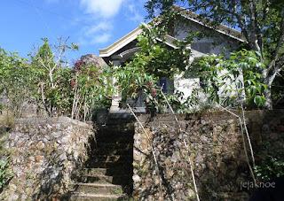 Villa Buluroto Kampak Trenggalek