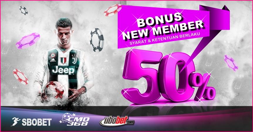 T Casino No Deposit Bonus 2021 Untuk Pendaftaran