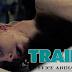 Cadáver | Primeiro Trailer
