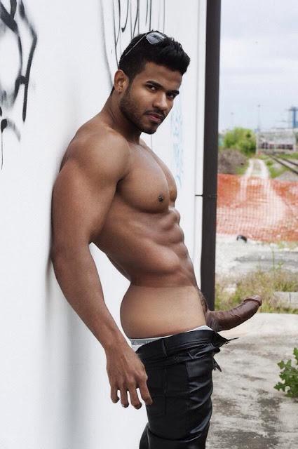 gay mega bite escort boy ttbm