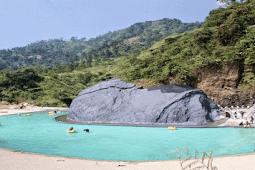 5 Info Tempat Wisata Di Sentul Bogor Yang Wajib Dikunjungi