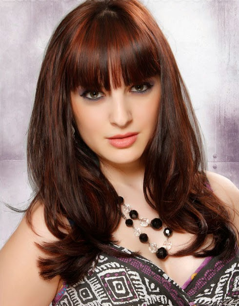 Marvelous Haircuts For Medium Length Hair Top Hairstyles For Kids Get New Short Hairstyles Gunalazisus